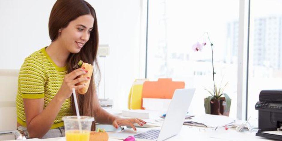 دراسة تكشف أهمية تناول 5 حصص من الفواكه والخضراوات يوميًا