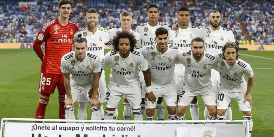 وما لـ «الدون» من بديل.. من يعيد أمجاد ريال مدريد؟
