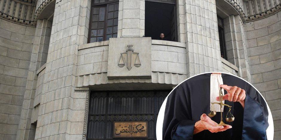 استبعاد 300 ألف محامي.. تفاصيل أول حكم لـ«النقض» يؤيد جداول التنقية لسامح عاشور (مستند)