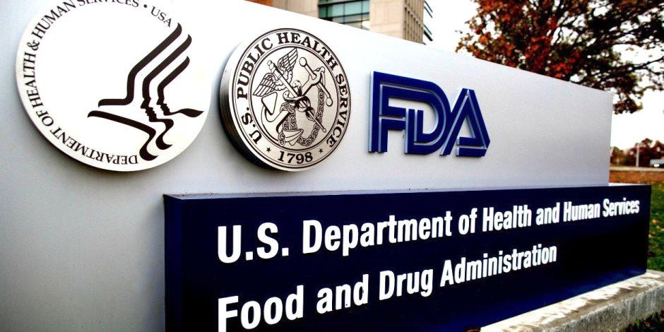 FDA توافق على أول دواء عام لعلاج نقص السكر الشديد فى الدم