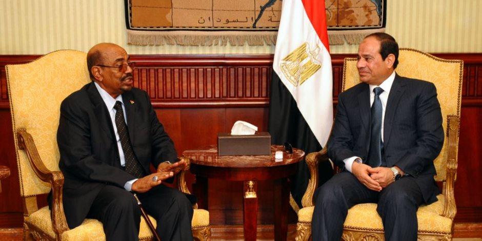 كيف عزز الرئيس السيسي علاقات مصر مع أفريقيا منذ توليه الرئاسة؟