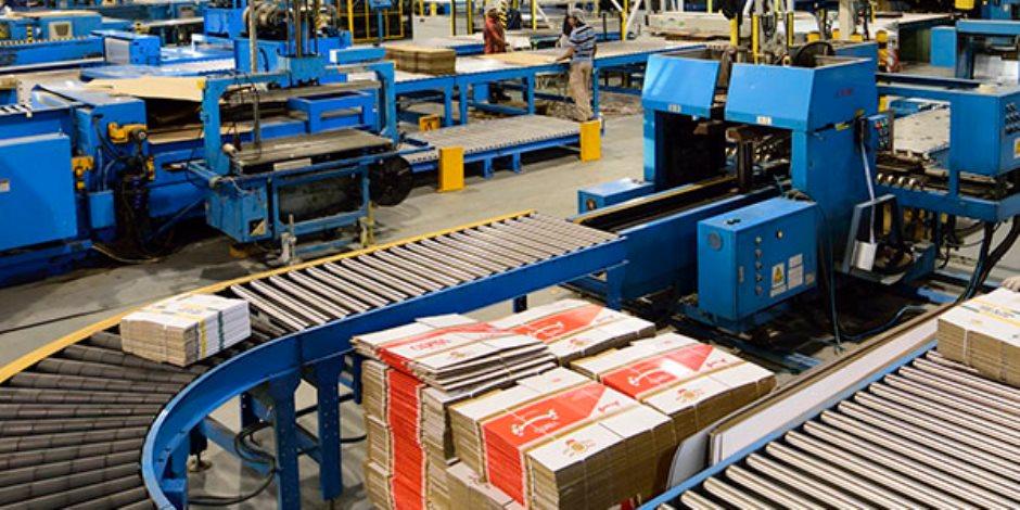 «توسعات استثمارية ونمو الصناعات».. مطالبات بخفض أسعار الغاز للمصانع