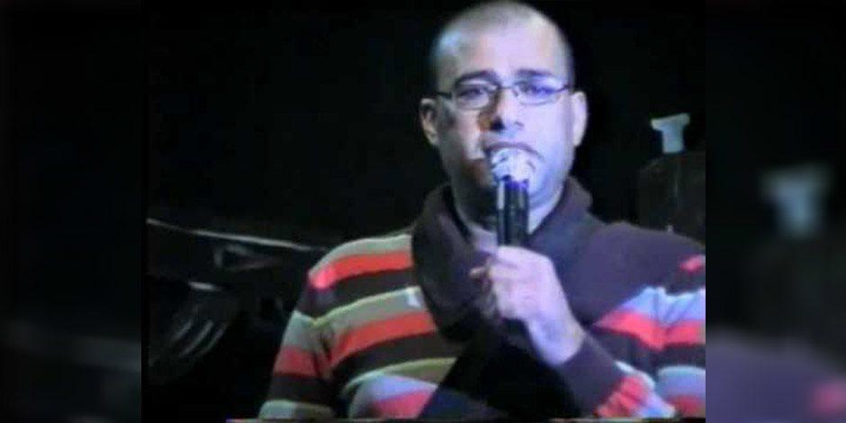 مطروح أول عاصمة للثقافة المصرية.. تعرف على موعد انعقاد مؤتمر أدباء مصر