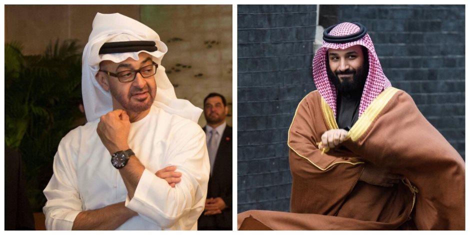 من الرياض إلى أبو ظبي.. كيف وفر التحالف العربي مساعدات إنسانية للمواطن اليمني؟