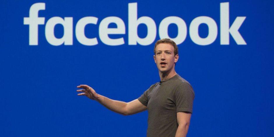 هل حدث تسريب جديد للبيانات؟.. عطل بفيس بوك وانستجرام يؤثر على مئات المستخدمين