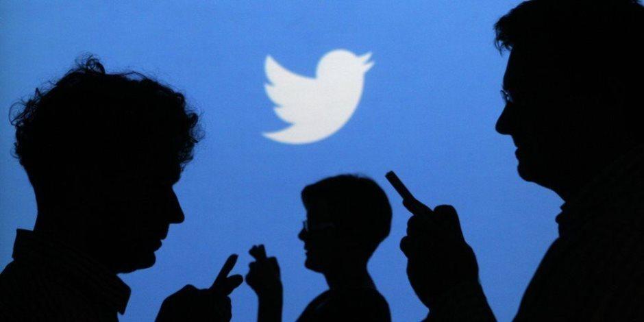 تويتر تكشف مفاجآت جديدة في كارثة القرصنة