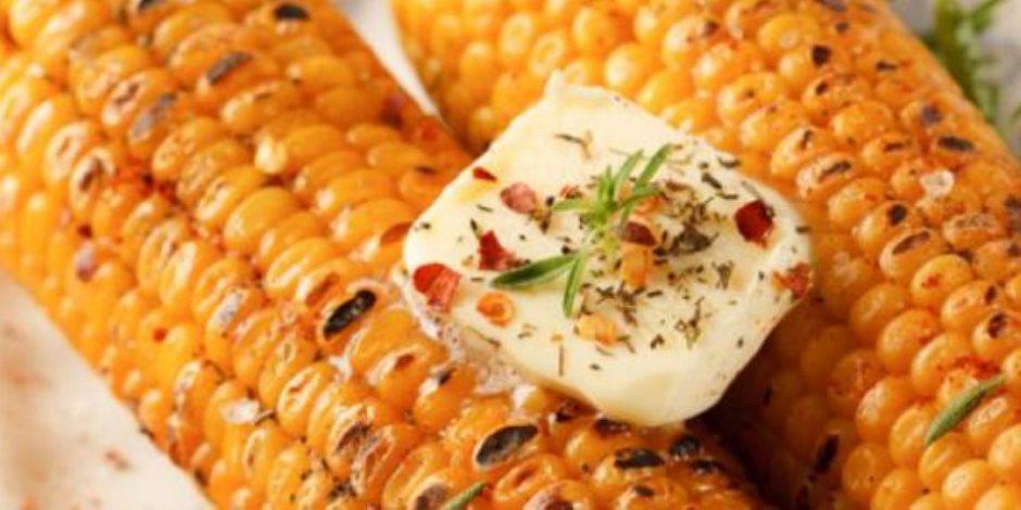 احذر: حساسية الذرة المشوى تهدد الحياة