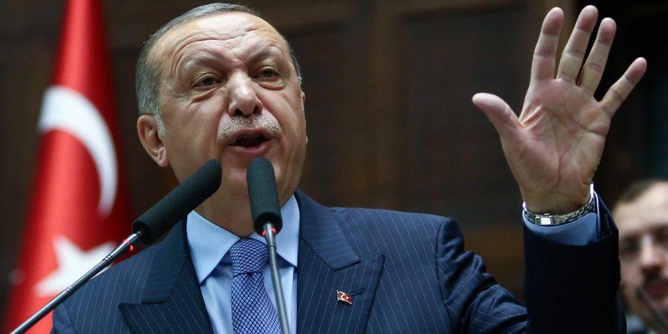 الانتخابات التركية.. هل هي بداية حقبة جديدة؟