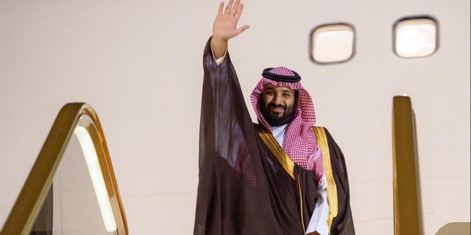 حاولوا تشويه الشعب السعودي.. رئيس تحرير «عرب نيوز» يكشف أسرار استغلال قطر وتركيا حادث «خاشقجي»