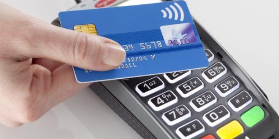 هل يسهم التحول الرقمي في زيادة نمو الناتج القومي؟.. خبراء شركات الدفع الالكتروني يجيبون