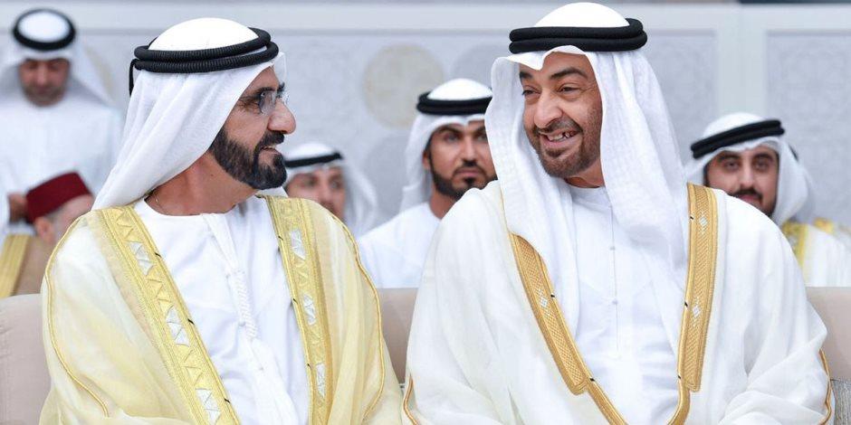 الهاشتاج الأكثر تداولا على تويتر.. قصة يوم الشهيد الذى تحتفل به الإمارات الجمعة المقبل
