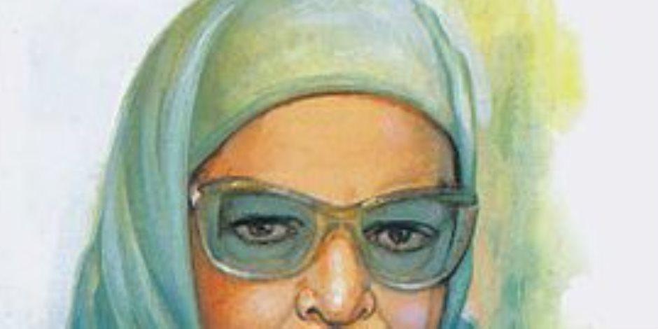 «بنت الشاطيء».. عقدان على رحيل أول سيدة حاضرت في الأزهر الشريف