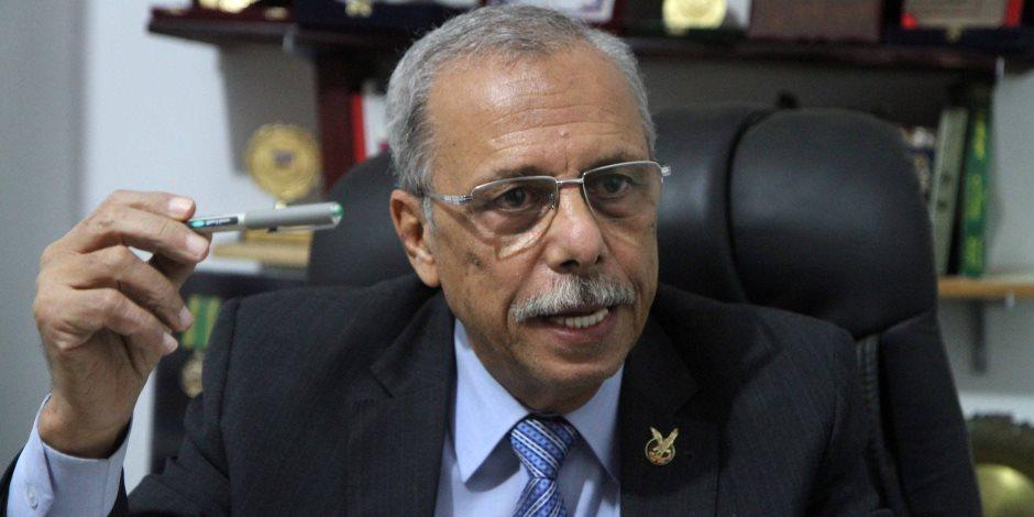 تميم يحركه الرعاة الأجانب.. ماذا قال مؤسس مخابرات قطر عن إدارة تنظيم الحمدين؟