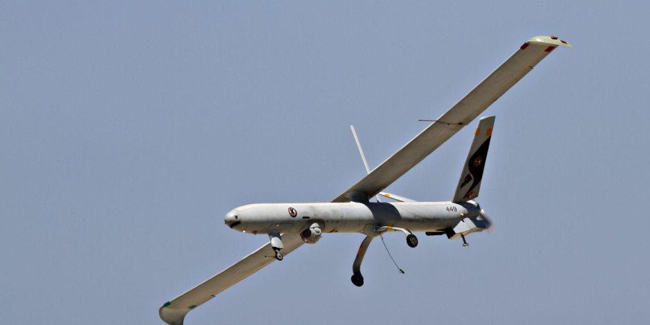 سوريا تشعل الخلاف بين تركيا وروسيا.. لماذا زود أردوغان الإرهابيين بـ100 طائرة بدون طيار؟