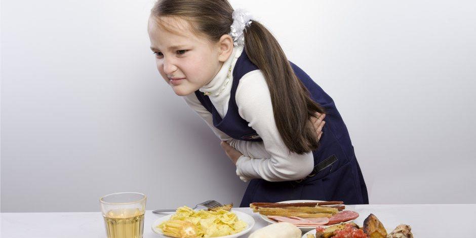 كا ما تريد معرفته عن علاج التسمم الغذائي في المنزل