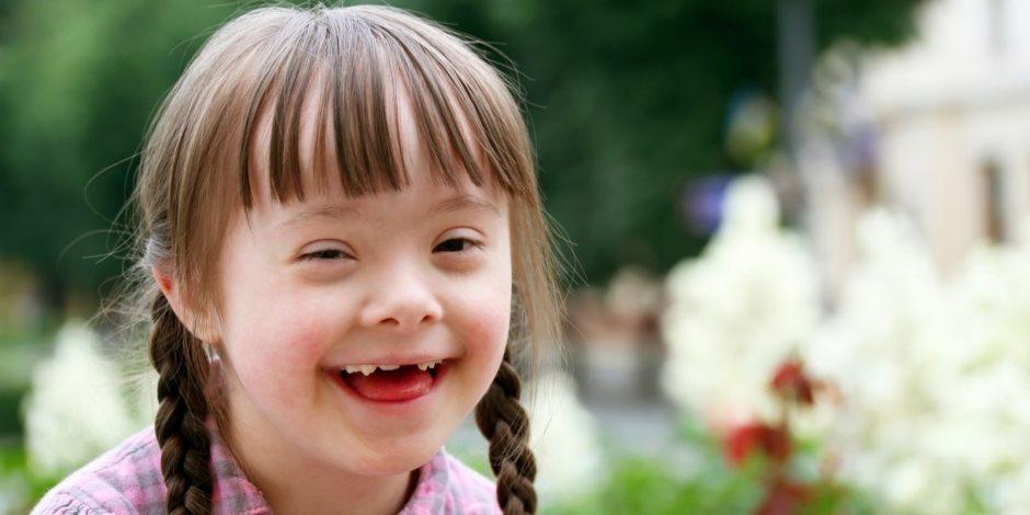 هل تخشي أن يولد طفلك مصاب بـ«متلازمة داون»؟.. ليك هذه النصائح