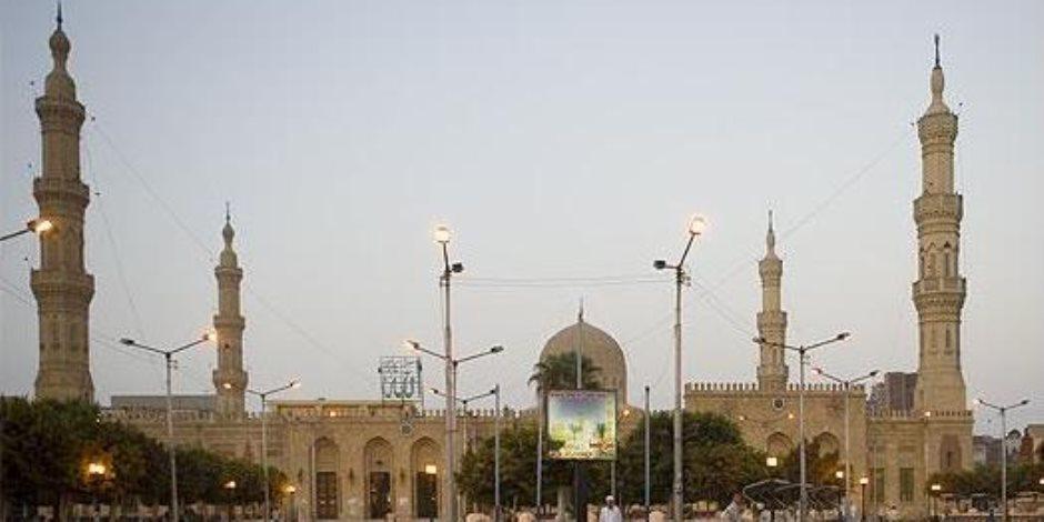 """توصية برلمانية بإلزام """"الأوقاف"""" دفع مستحقات استهلاك المياه والكهرباء للمساجد"""