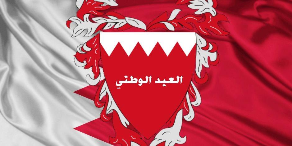 كل عام وأنتي بخير يامنامة.. كيف عبرت الدول العربية عن حبها للبحرين في يومها الوطني؟