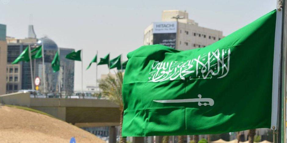 السعودية تعرب عن بالغ الأسى لقيام أحد الطلبة السعوديين بإطلاق النار على عدد من الأمريكيين