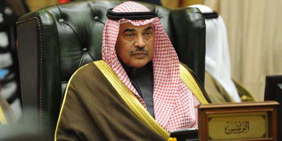 الخارجية الكويتية تدين وتستنكر الهجوم الإرهابي على مركز مباحث الزلفى بالسعودية