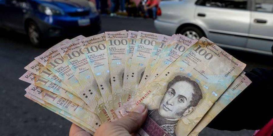 فنزويلا في طريقها إلى الهاوية.. الاقتصاد يدفع ثمن جرائم السياسة