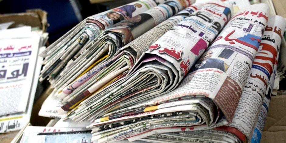 """ما بعد أزمة كورونا.. الصحافة الورقية """"طربوش"""" في زمن الأبليكيشن"""