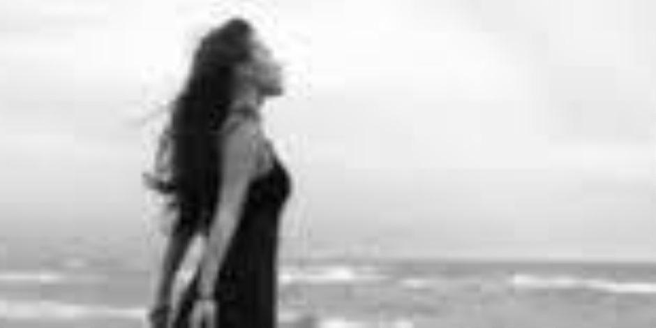 قصة منتصف الليل.. «أمل» وذكريات تحرش الوالد المزيف