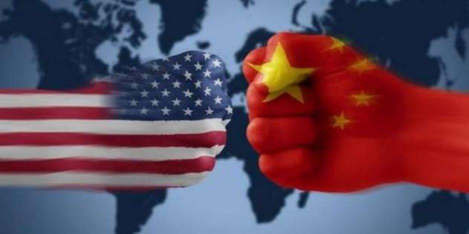 أمريكا VS الصين.. الحرب التجارية تخرج عن السيطرة