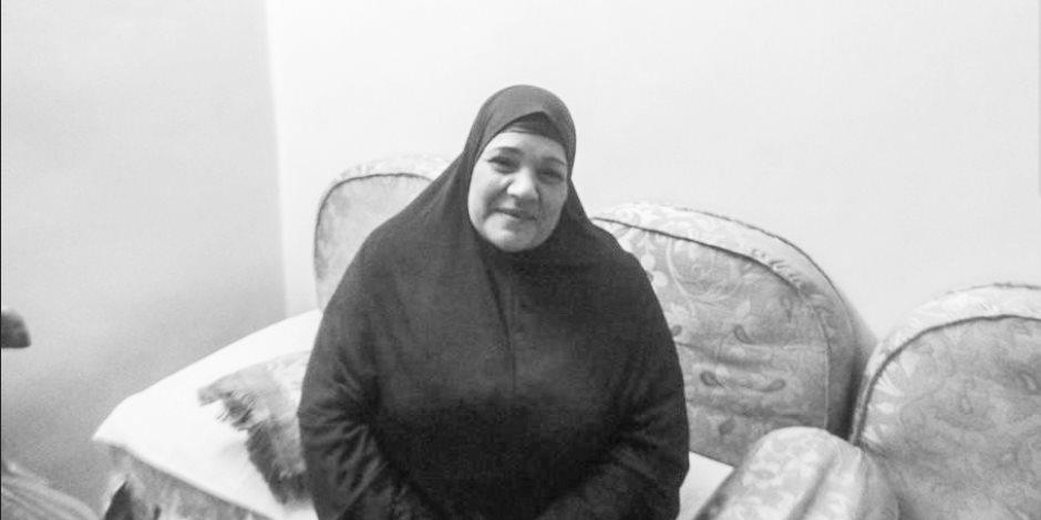 حصاد 2018.. حملة مصر خالية من فيروس سي تقضي على المرض الفتاك