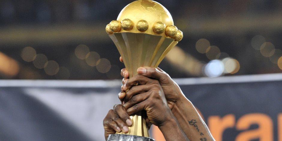 «القاهرة» في انتظار أمم أفريقيا.. خدمات «سوبر لوكس» لضيوف العاصمة
