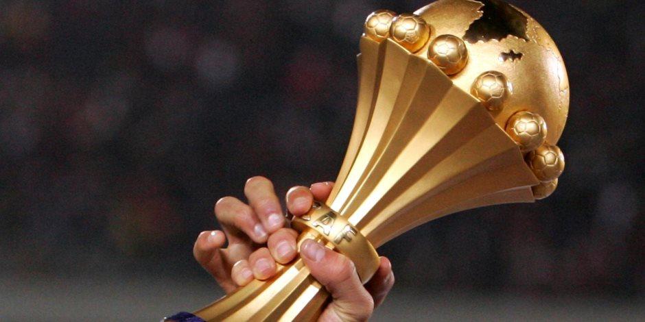 تعرف على خطة التأمين الطبي لبطولة كأس الأمم الإفريقية 2019 بمصر