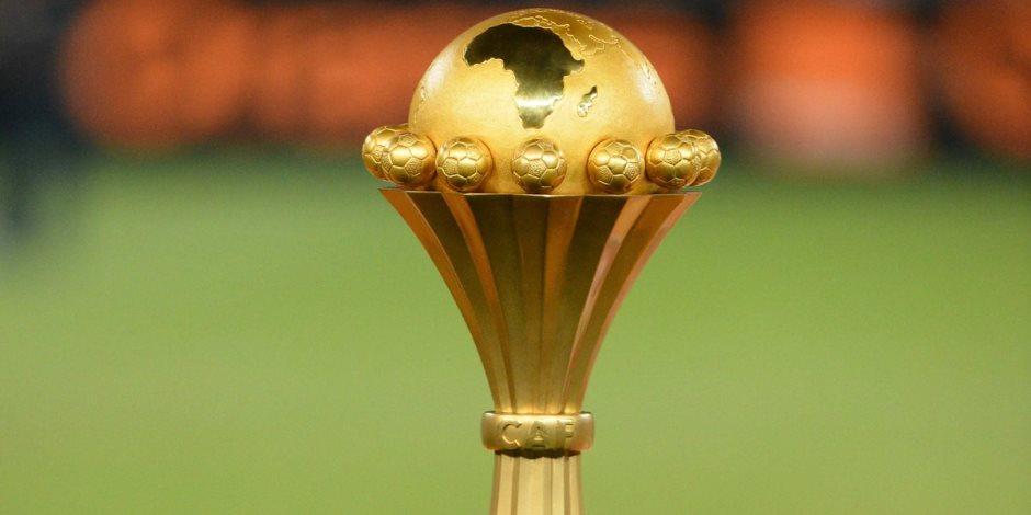 انطلاق معسكر المنتخب الأولمبي.. تعرف على أبرز الأحداث الرياضية اليوم الأربعاء