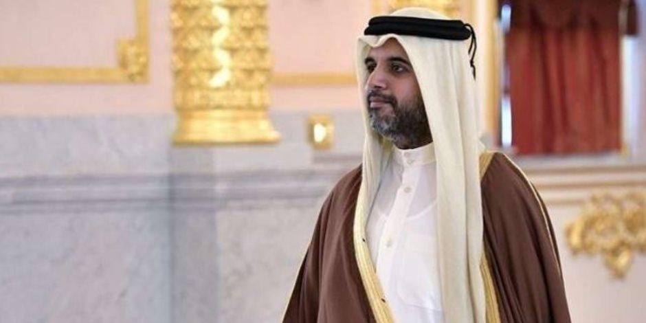 سفير قطر في موسكو يفضح خسائر الدوحة وسياساتها المراوغة.. تعرف على التفاصيل