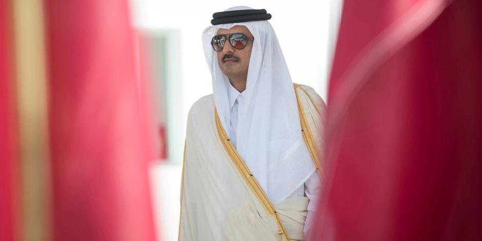 مونديال 2022 يسقط المزيد من الضحايا.. تواصل الانتهاكات ضد العاملين في قطر