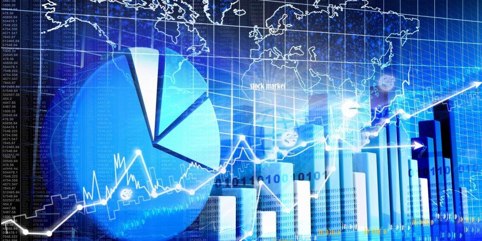 للشركات ورجال الأعمال.. كل ما تريد معرفته عن الحفظ المركزي للأسهم والأوراق المالية