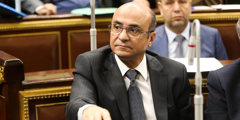 الحكومة: مد فترة تقديم رغبات أهالي النوبة للحصول على التعويضات حتى 31 يوليو