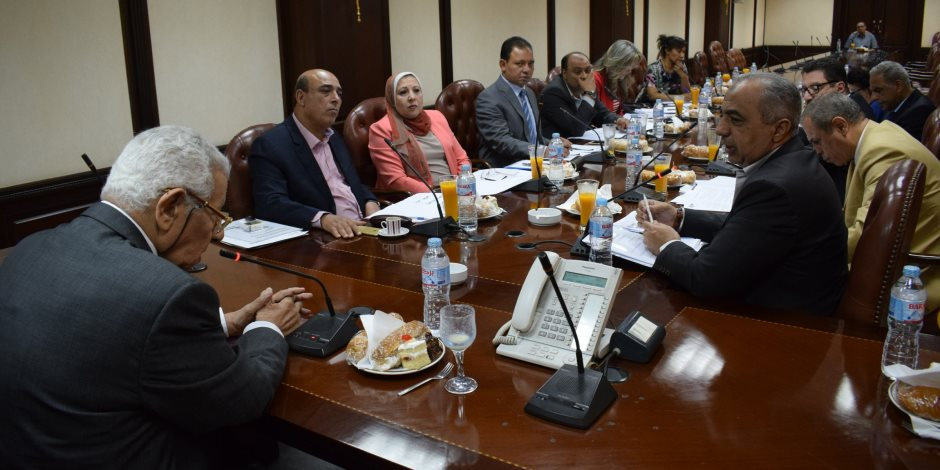 """الأعلى للإعلام: إجراءات عاجلة ضد إعلان """"قطونيل"""" فى اجتماع طارئ اليوم"""