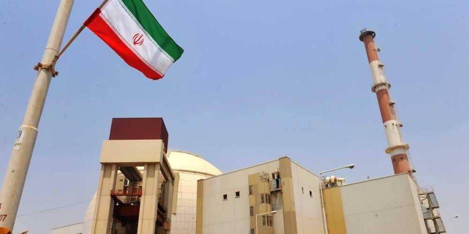 خطوة نووية استفزازية قد تشعل شراراة الحرب.. إيران تبتعد أكثر عن العالم