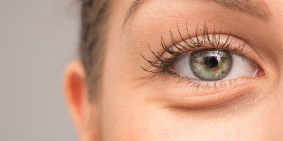 كيف تحافظ علي العين من الإصابات بخطوات بسيطة؟