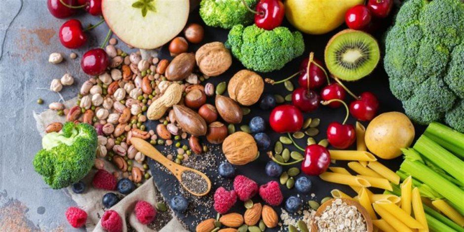 وصفات غذائية لتعويض نقص البوتاسيوم عن الأطفال والرضع