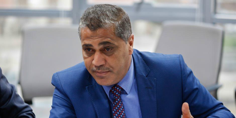 «خطة النواب»: طفرة اقتصادية تنتظر مصر مع بداية العام المالي الجديد
