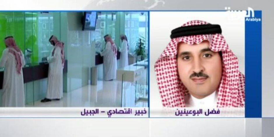 خبير سعودي يكشف تفاصيل تصريحات «الفالح» حول مد شبكة غاز إقليمية