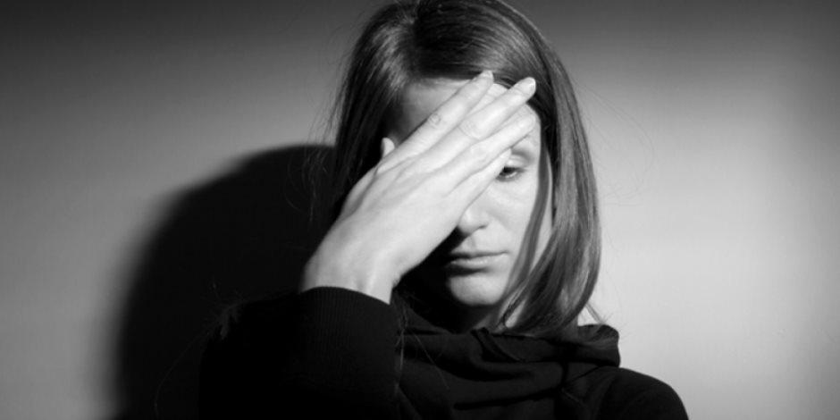 ذبحت طفليها وزعمت مرضها نفسيًا.. كيف يتعامل القانون مع ارتكاب الجرائم باسم الاضطراب النفسي؟