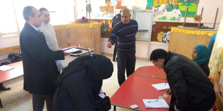 يضم كل فئات المجتمع.. مجلس النواب الجديد يعكس الصورة الحقيقية للدولة المصرية