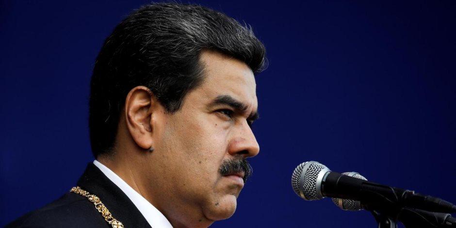 3 أطنان من الذهب الفنزويلي تصل الإمارات.. خطة كراكاس لبيع 29 طنا من الذهب لأبو ظبي