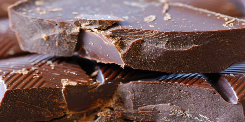 تحقيقات النيابة تكشف المستور في قضية تشكيل «عصابة الشيكولاتة»