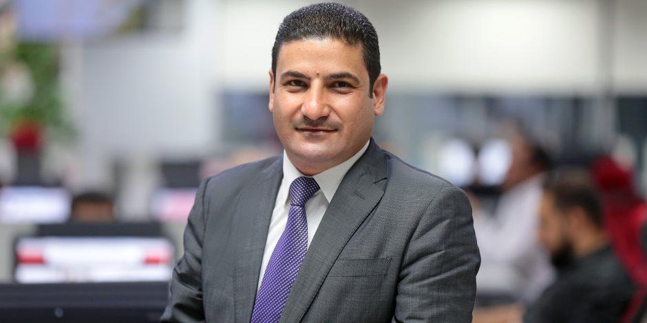 يوسف أيوب يكتب: قمة بيروت العربية انتهت كما بدأت