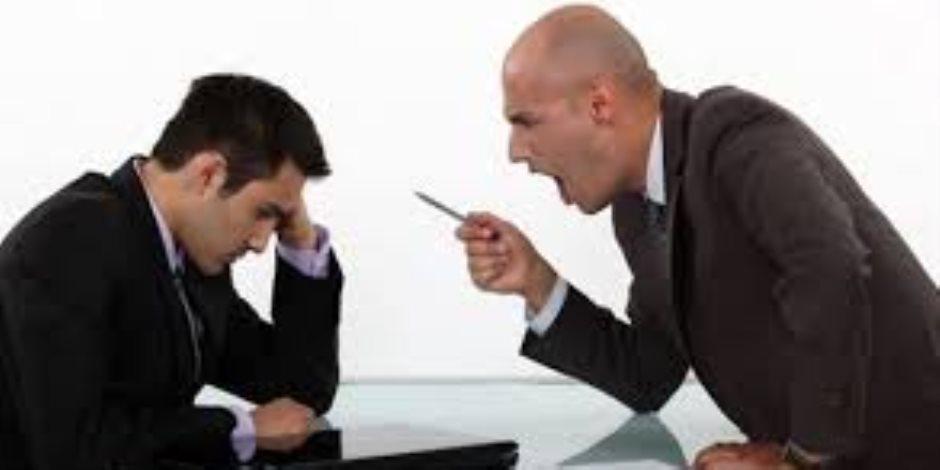 «الحكاية ليست بالمزاج».. ضوابط الإعلان عن الوظائف الشاغرة في القطاع الخاص
