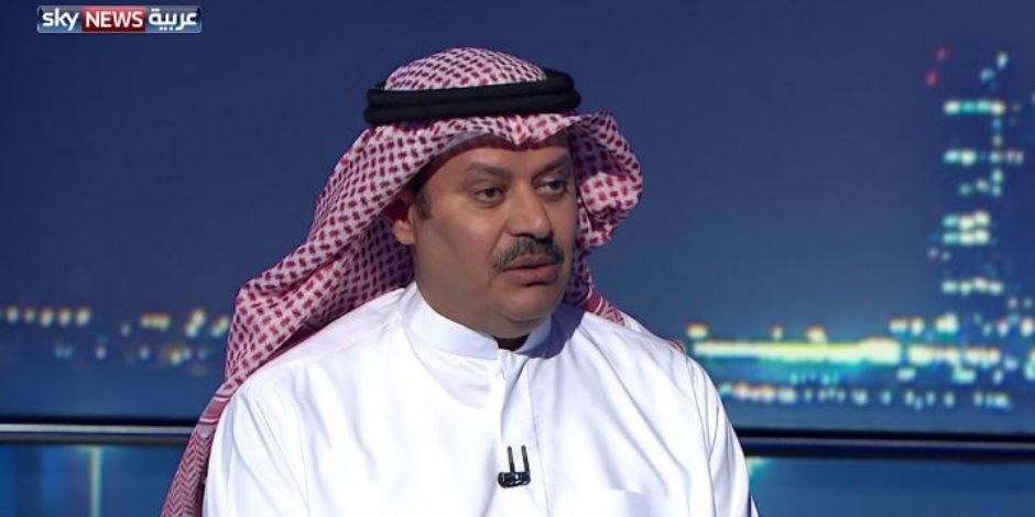 «فتحة خير».. إعلامي سعودي يكشف تفاصيل إجراء قضائي قام به تجاه قناة الجزيرة