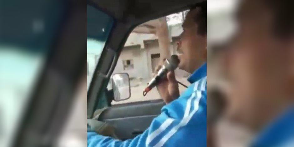كوميديا سوداء في بني سويف: ورق امتحانات إعدادي ضايع يا ولاد الحلال (فيديو)